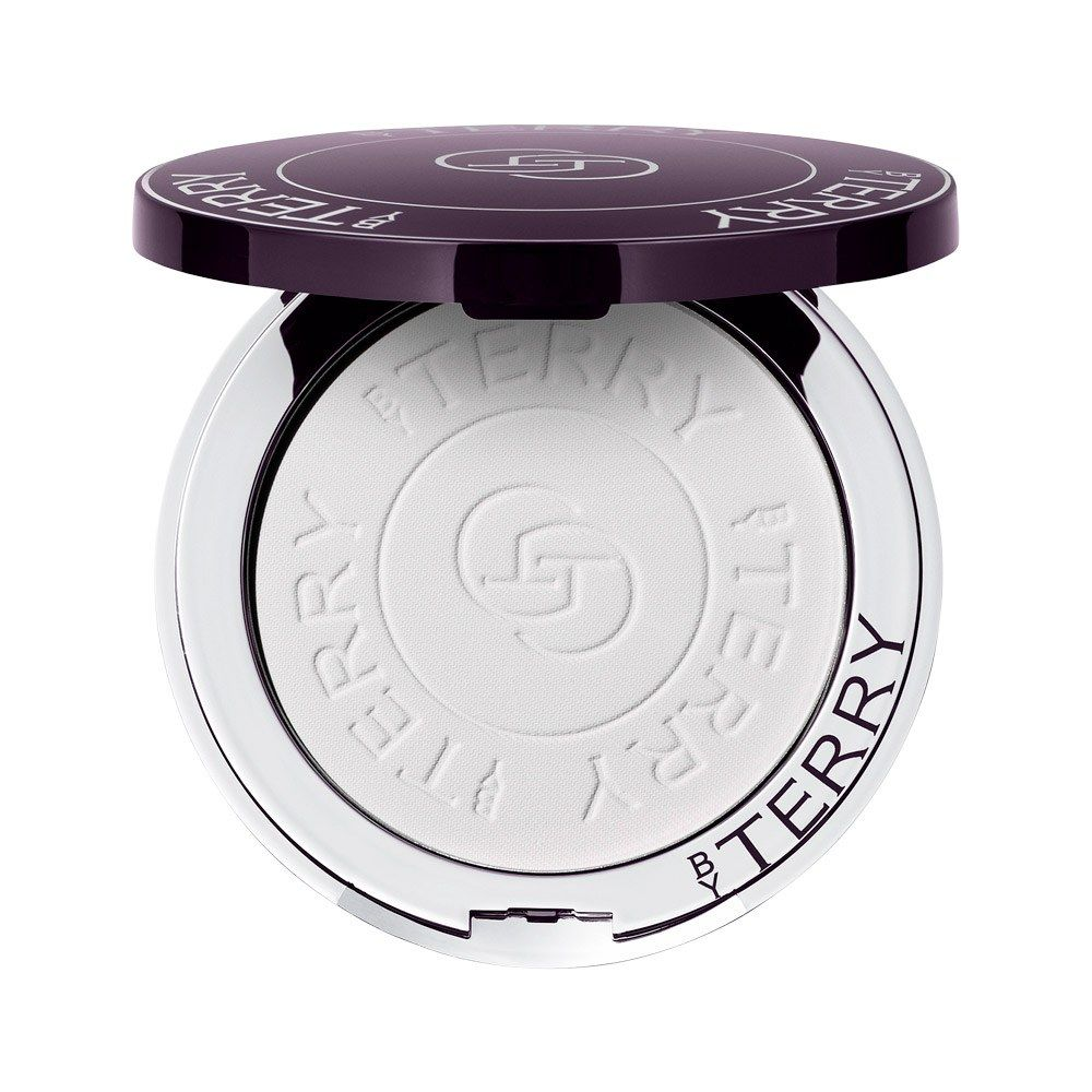 Hyaluronic Hydra-Powder by By Terry, one of the best French make up brands.