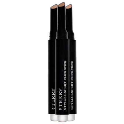 Stylo-Expert Click Stick Concealer by By Terry, the best French concealer pen.