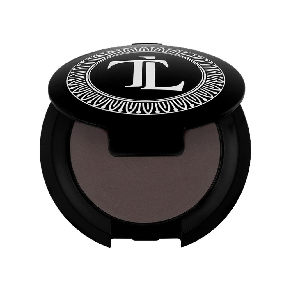 Wet & Dry Eyeshadow by T LeClerc, one of the best French makeup brands.